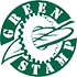 green_stamp